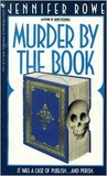 Murder by the Book (A Verity Birdwood Mystery #2)