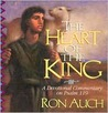 Heart of the King: Meditations on Psalm 119