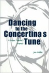 Dancing to the Concertina's Tune: A Prison Teacher's Memoir