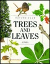 Trees and Leaves (Nature Club)