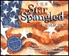 The Star Spangled Banner [With CD]
