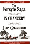 The Forsyte Saga: In Chancery