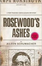 Rosewood's Ashes