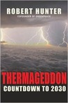 Thermageddon: Countdown to 2030