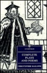 Complete Plays and Poems