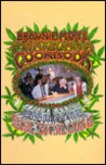 Brownie Mary's marijuana cookbook, Dennis Peron's recipe for social change