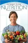 On Target Living Nutrition: The power of feeling your best