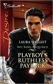 Playboy's Ruthless Payback