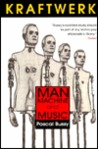 Kraftwerk: Man, Machine and Music