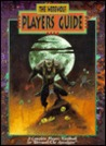 Werewolf Players Guide by Matt Wagner