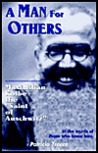 "A Man for Others: Maximilian Kolbe the ""Saint of Auschwitz"")"