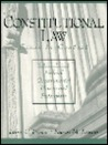 Constitutional Law: Cases in Context, Vol. I: Federal Governmental Powers and Federalism