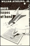 More Issues at Hand by William Atheling