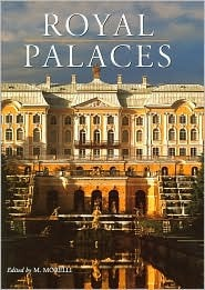Royal Palaces by M. Morelli