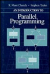 Intro to Parallel Programming