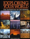 Exploring Your World by National Geographic Society