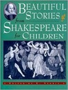 Beautiful Stories from Shakespeare for Children by E. Nesbit