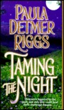 Taming the Night