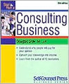 Start and Run a Consulting Business