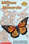 Millions of Monarchs