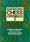 Batsford Chess Openings: No. 2 (A Batsford chess book)
