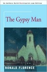 The Gypsy Man