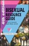 Bisexual Resource Guide by Robyn Ochs