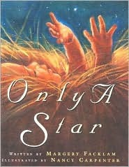 Only a Star