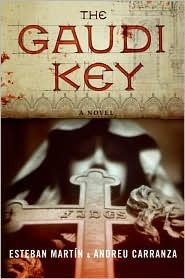 The Gaudi Key