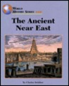 The Ancient Near East (World History Series)