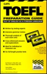 TOEFL Preparation Guide, with Cassette