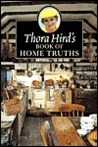 Thora Hird's Book of Home Truths