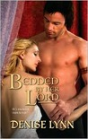 Bedded By Her Lord (Harlequin Historical, #874)