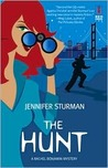 The Hunt by Jennifer Sturman