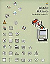 Resedit Reference: For Resedit 2.1