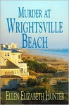 Murder at Wrightsville Beach (Magnolia Mysteries, #4)