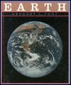 Earth, The Gregory L. Vogt