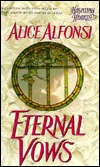Eternal Vows by Alice Alfonsi