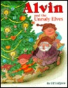 Alvin and the Unruly Elves