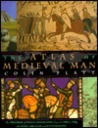The Atlas of Medieval Man