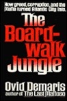 The Boardwalk Jungle