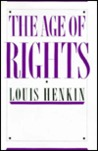 The Age Of Rights