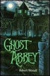 Ghost Abbey
