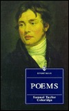 Poems - Coleridge by Samuel Taylor Coleridge