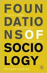Foundations of Sociology: Towards a Better Understanding of the Human World