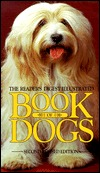 The Illustrated Book of Dogs by Reader's Digest Association