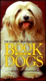 The Illustrated Book of Dogs