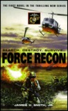 Force Recon 1
