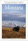 Compass American Guides : Montana