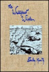 The Wellfleet Whale And Companion Poems by Stanley Kunitz